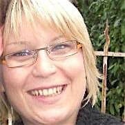 Gerda42 (42) aus dem Kanton Zug