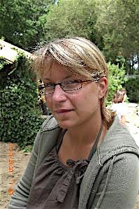 Gerda42 (42) aus dem Kanton Steiermark