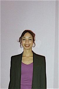 Gina27 (27) aus dem Kanton Kärnten