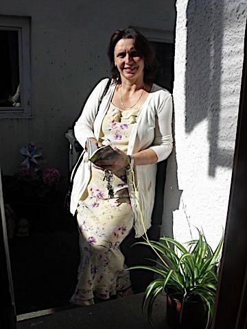 Gisela-40 (40) aus dem Kanton Bern