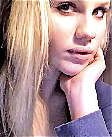 Gisela26 (26) aus dem Kanton Waadt