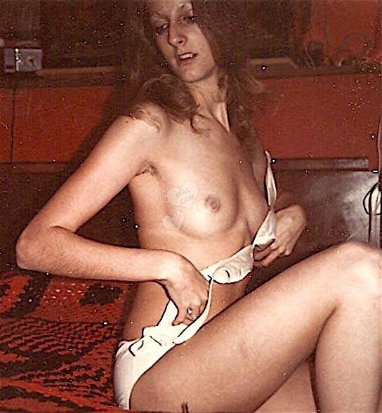 Gottlose (30) aus dem Kanton St-Gallen