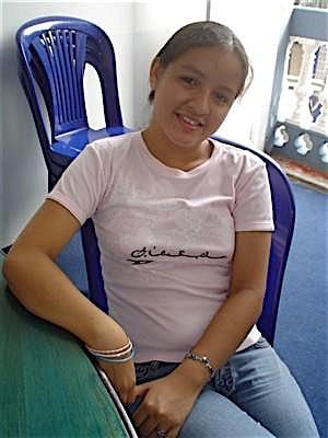 Greta26 (26) aus dem Kanton Zurich