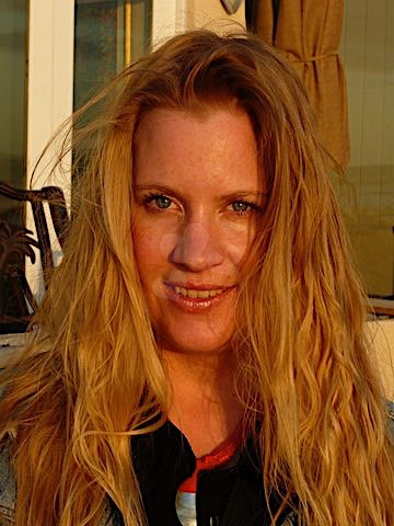 Hannah34 (34) aus dem Kanton Uri