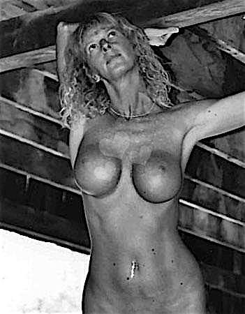 Hardcoregirl (30) aus dem Kanton Bern