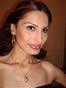 Henriette33 (33) aus dem Kanton Zurich