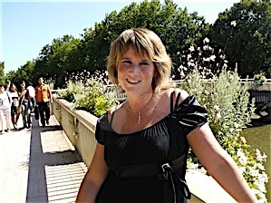 Henriette34 (34) aus dem Kanton Uri