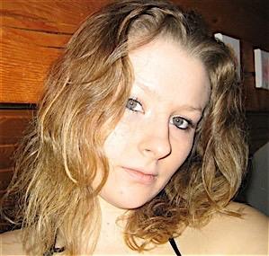 Hotgirl (25) aus dem Kanton Zürich