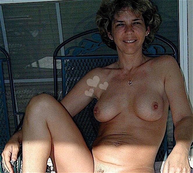 Hotesse