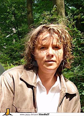 Ilka36 (36) aus dem Kanton Luzern