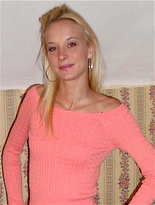 Ilse26 (26) aus dem Kanton Basel