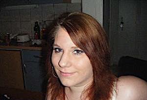 Ingrid23 (23) aus dem Kanton Appenzell-Innerrhoden