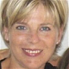 Ingrid36 (36) aus dem Kanton Zürich