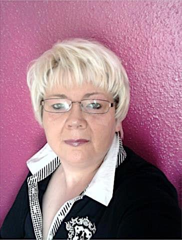 Ingrid50 (50) aus dem Kanton Zürich