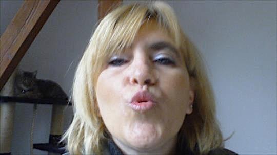 Irene-40 (40) aus dem Kanton Bern