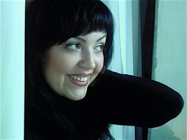 Irina24 (24) aus dem Kanton Zürich