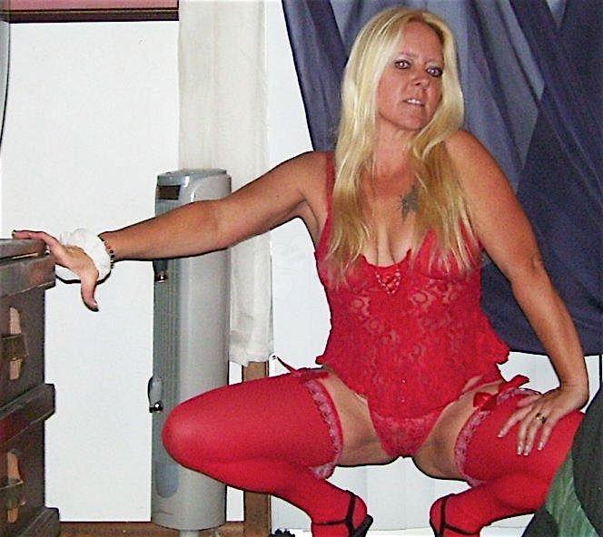 Irina39 (39) aus dem Kanton Zürich