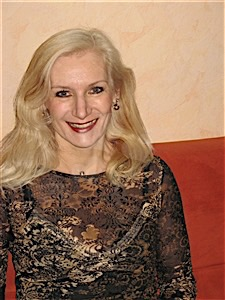 Irmgardbs (45) aus dem Kanton Basel