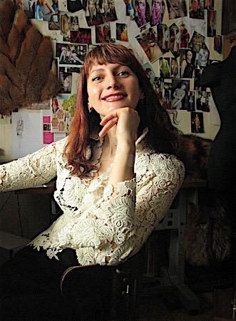 Isabelle23 (23) aus dem Kanton Basel