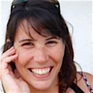 Isabelle30 (30) aus dem Kanton Zurich