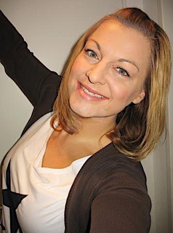 Isalie27 (27) aus dem Kanton Schaffhausen