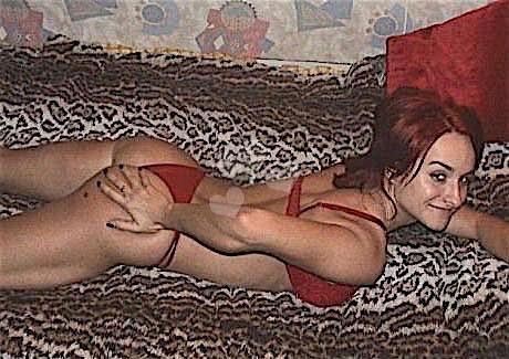 Ivette30 (30) aus dem Kanton Basel-Land