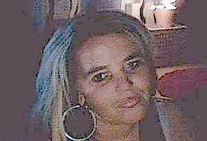 Ivonne37 (37) aus dem Kanton Basel-Stadt