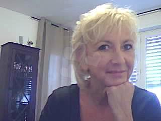 Jacoba (47) aus dem Kanton Luzern