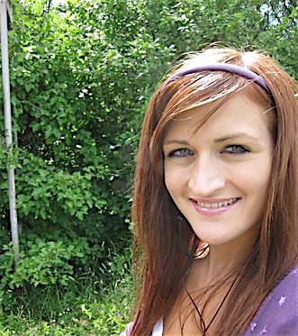 Bild 4 Jacqueline