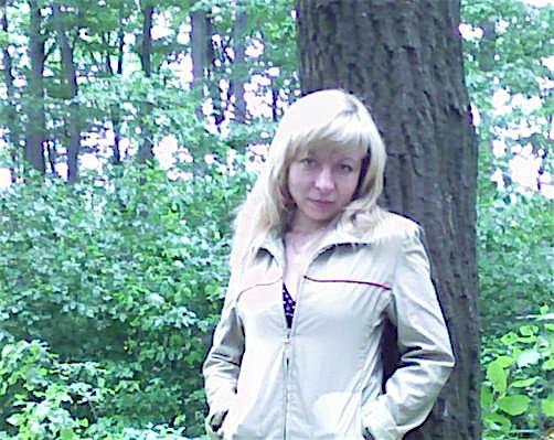 Jacqueline34 (34) aus dem Kanton Aargau