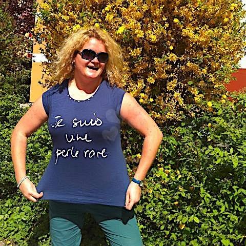 Jasmin38 (38) aus dem Kanton Bern
