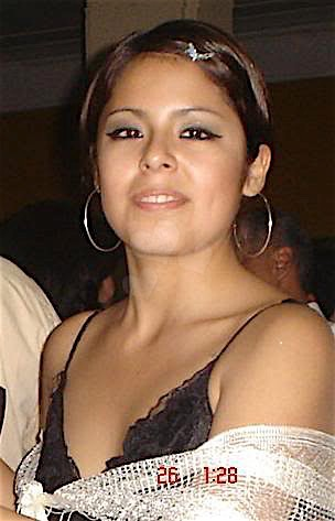 Jenna31