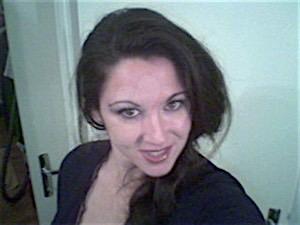Jennifer29 (29) aus dem Kanton Wien