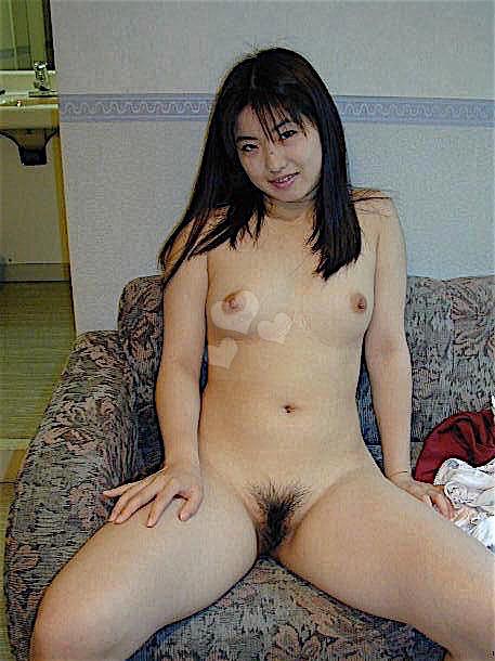 Jenny25 (25) aus dem Kanton Wallis
