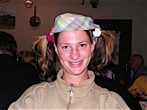 Jenny26 (26) aus dem Kanton Zug