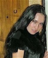 Jess26 (26) aus dem Kanton Zurich