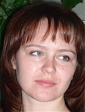 Jess30 (30) aus dem Kanton Zurich