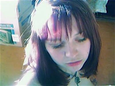 Jessica22 (22) aus dem Kanton Wien