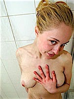 Jessica25 (25) aus dem Kanton Aargau