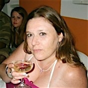 Jessica28 (28) aus Kärnten