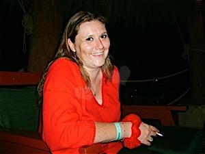 Jessica28 (28) aus dem Kanton Kärnten