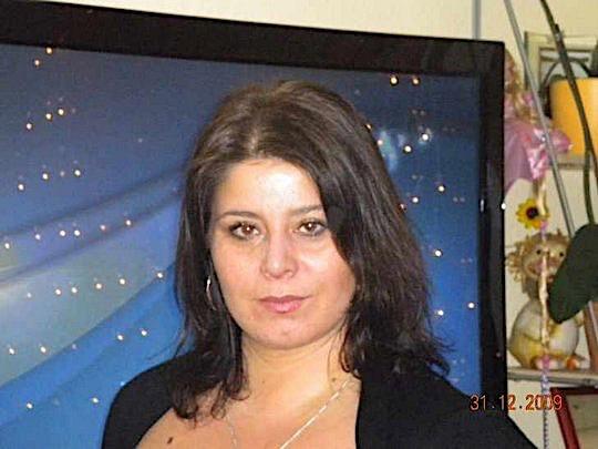 Jessica29 (29) aus dem Kanton Tessin