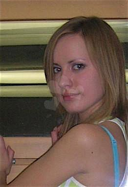 Jessy28 (28) aus dem Kanton Niederösterreich