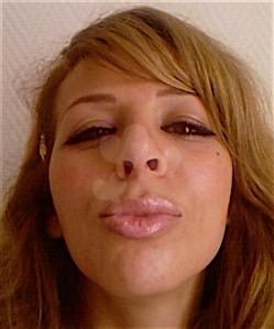 Jessy29 (29) aus Steiermark