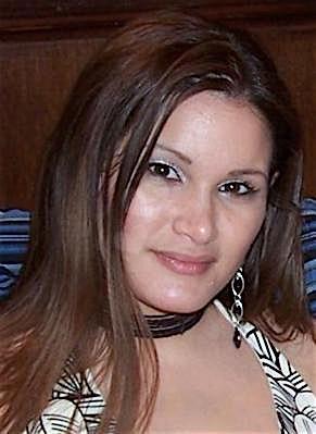 Johanna3 (34) aus Wien