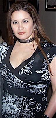 Johanna3 (34) aus dem Kanton Wien