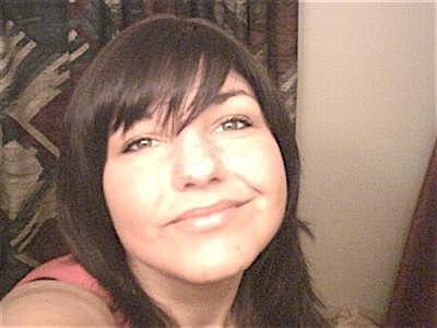 Johanna25 (25) aus dem Kanton Zug