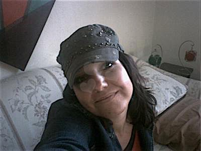 Johanna25 (25) aus dem Kanton Steiermark