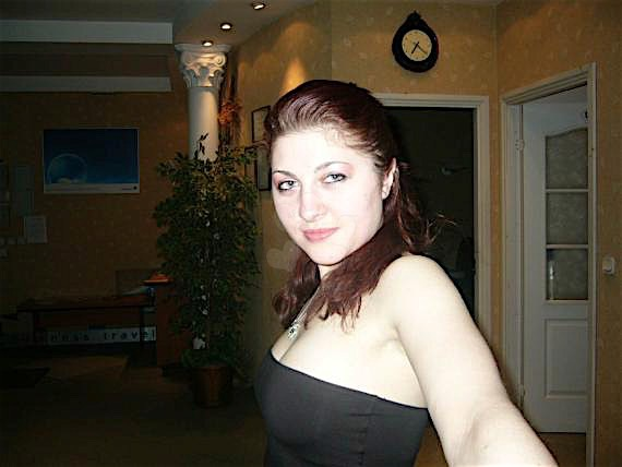 Johanna_24