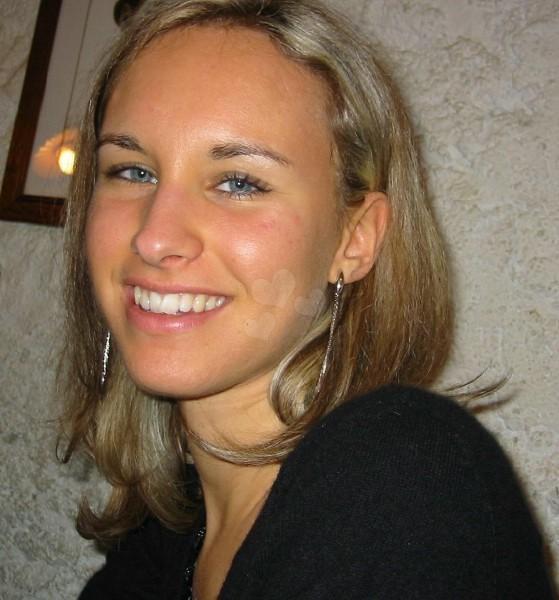 Private Sex Kontakte zu Hausfrauen in Aargau